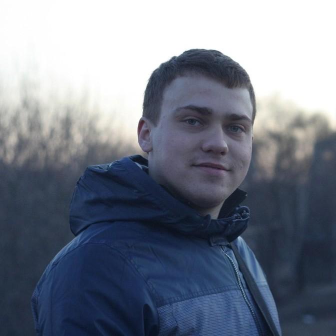 грузоперевозки ярославль
